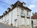 Vesoul - Hôtel Henrion de Magnoncourt -1.jpg