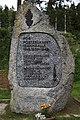 Veteraanien ja lottien muistomerkki Oravais.jpg