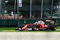 Vettel 2016 Australia.jpg