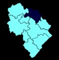 Vg-kroev-bausendorf-landkreis-bernkastel-wittlich-map.png