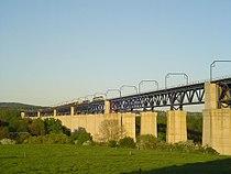 Viaduct van Moresnet.jpg