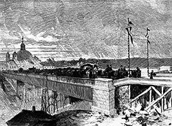 PROPUESTAS DE RULADA DE LA COMUNIDAD DE MADRID - DOMINGO 8 DE MARZO - Página 2 250px-Viaducto_hierro_madrid