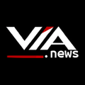 Vianewsagency-300x300.png