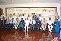 Vice Admiral Satish Soni FOCINC East with delegates of the seminar on Regional Maritime Dynamics.jpg