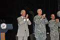 Vice President Biden and General Odierno DVIDS185254.jpg