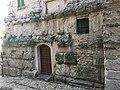 Vicolo BasilicaSpoleto 04.jpg