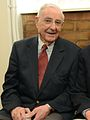 Victor G. Atiyeh 2012.jpg
