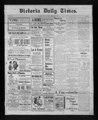Victoria Daily Times (1899-12-30) (IA victoriadailytimes18991230).pdf