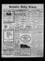 Victoria Daily Times (1900-11-21) (IA victoriadailytimes19001121).pdf