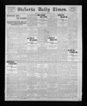 Victoria Daily Times (1905-11-27) (IA victoriadailytimes19051127).pdf