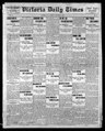 Victoria Daily Times (1912-10-04) (IA victoriadailytimes19121004).pdf