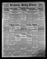 Victoria Daily Times (1913-05-10) (IA victoriadailytimes19130510).pdf