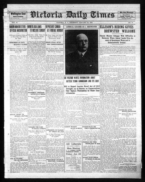 File:Victoria Daily Times (1914-01-22) (IA victoriadailytimes19140122).pdf