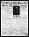Victoria Daily Times (1914-01-22) (IA victoriadailytimes19140122).pdf