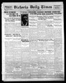 Victoria Daily Times (1914-03-06) (IA victoriadailytimes19140306).pdf