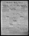 Victoria Daily Times (1918-02-09) (IA victoriadailytimes19180209).pdf