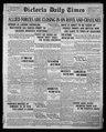 Victoria Daily Times (1918-08-16) (IA victoriadailytimes19180816).pdf