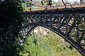 Victoria Falls 2012 05 24 1745 (7421921178).jpg