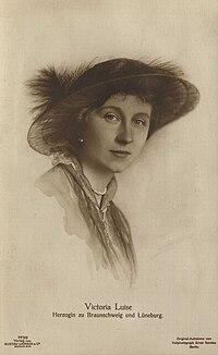 Victoria Luise Herzogin von Braunschweig-Lüneburg.jpg