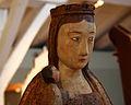 Vierge à l'enfant, Bussunaritz-Sarrasquette, détail.jpg
