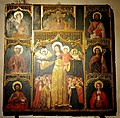 Vierge du Rosaire.jpg
