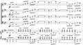 Vierne Quintette mvt2 climax.png