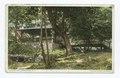 View (Pavilion & Bridge), Bellewood Park, N.J (NYPL b12647398-70080).tiff