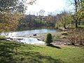 View - panoramio (5).jpg