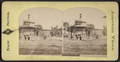 View at Saratoga, from Robert N. Dennis collection of stereoscopic views 8.png