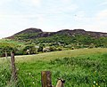 View from Carrbrook Fold - geograph.org.uk - 1319321.jpg