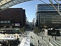 View from Hakata Station 4.jpg