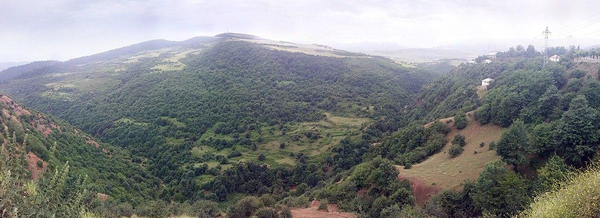 View from Lerik - panoramio.jpg