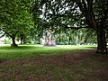 View from the bench (OpenBenches 7214-2).jpg