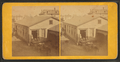 View of A.& W. Sprague's Store, by Manchester Bros..png