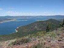 View of Eagle Lake Facing South.jpg