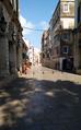 View of Nikiforos Theotokis Street - Corfu Old Town.png