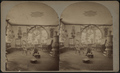View of a parlor in Marathon, N.Y, from Robert N. Dennis collection of stereoscopic views.png
