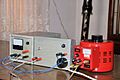 View of home-brew 300V AC-DC variable power supply unit.jpg