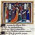 Vigiles du roi Charles VII 17.jpg