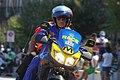 Vigo Vuelta Ciclista a España 2013 (9596400806).jpg