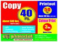Viji Photostat-Notice.jpg