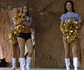 Viking cheerleaders visit Bagram DVIDS519747.jpg
