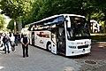 Vikinglinebuss Volvo 9500, Mariehamn, 2019 (01).jpg
