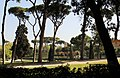 Vila Borghese Rome 2011 7.jpg