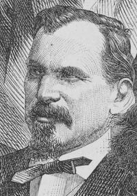 Vilem Bukovsky 1872 Mukarovsky.png