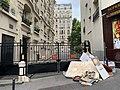 Villa Dancourt - Paris XVIII (FR75) - 2021-08-04 - 3.jpg