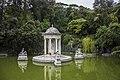 Villa Durazzo Pallavicini Genova4.jpg
