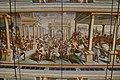 Villa Imperiale di Terralba (Genoa) 01.jpg