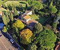 Villa Malavolta Aerial.jpg