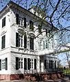 Villa Metzler v S.jpg